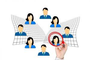 ATELIER FABLAB EMPLOI : se positionner sur le marché de l'emploi @ FabLab Emploi