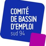 Illustration du profil de CBESud94